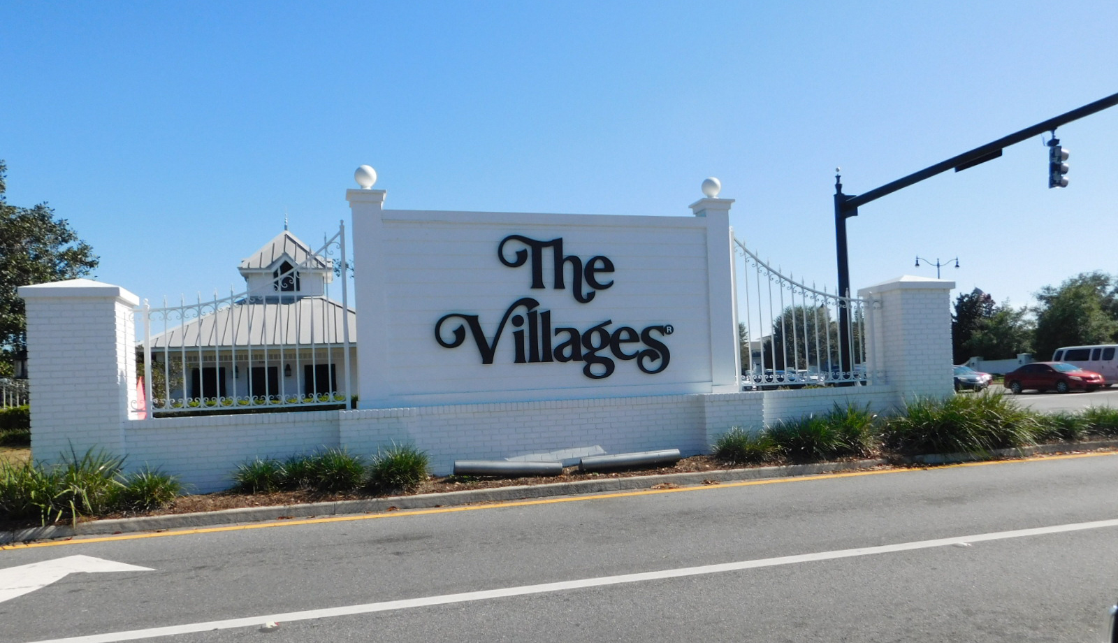 Villages Vacation Home Rentals